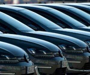 Affaire Volkswagen : 52 véhicules déjà testés