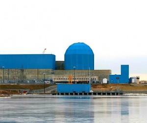 Le nucléaire américain a-t-il un avenir ?