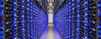 2020 : objectif transition numérique pour les entreprises