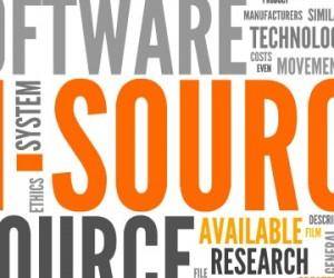 Le secteur Open Source en quête de développeurs