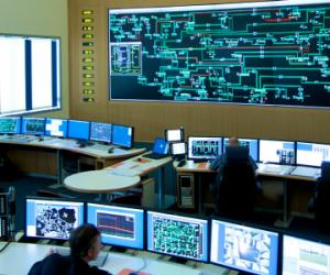 80% de renouvelables ne poseront aucun problème au réseau électrique allemand