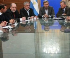 Argentine: Imbroglio sur les tarifs d'électricité