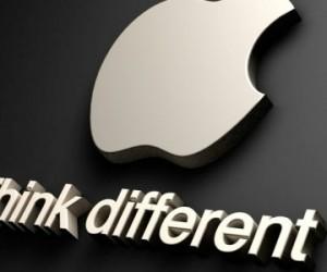 Apple : une stratégie d'ouverture pour continuer à innover