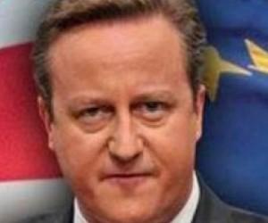 Brexit : quelles conséquences géopolitiques ?