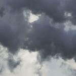 Les émissions mondiales repartent à la hausse en 2018