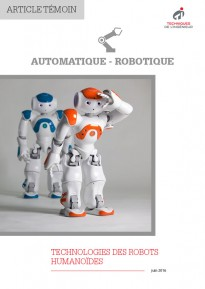 couv_article_temoin_automatique-robotique