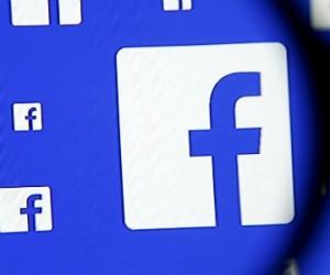 Réalité augmentée, chatbots, fils d'actus : où va Facebook ?
