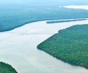 Congo : un projet de barrage géant crée la polémique