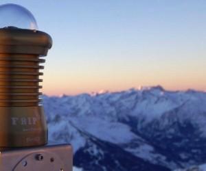 FRIPON, un réseau de surveillance du ciel français pour pister les météorites