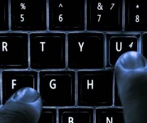 La fin de la galère avec les mots de passe?
