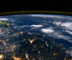 """La Nasa honore les """"figures de l'ombre"""" de la conquête spatiale américaine"""