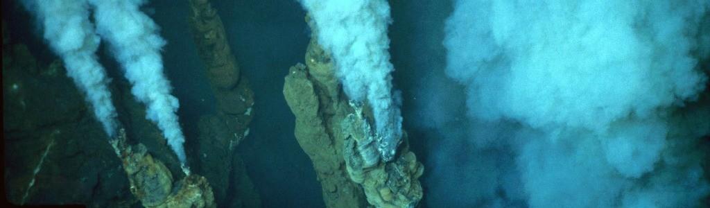 ressources oceaniques