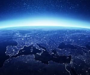 Les Smart Grids changent d'échelle