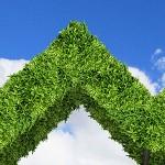 La transition énergétique est bonne pour l'économie