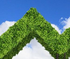La Suisse, la Colombie et la Suède, meilleurs élèves de la transition énergétique (étude)