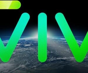 Viv, une « interface intelligente pour tout faire »