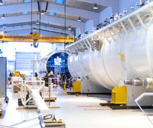 Air Liquide : innovations au cœur du programme stratégique