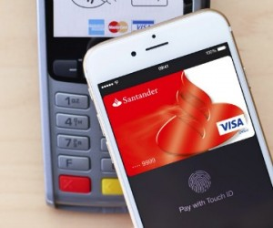 Apple lance son porte-monnaie en France