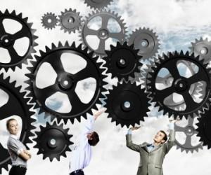 Les impacts de l'automatisation croissante