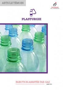 couv_article_temoin_secteur_chimie-plasturgie