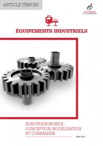 couv_article_temoin_secteur_equipement-industriel-v2