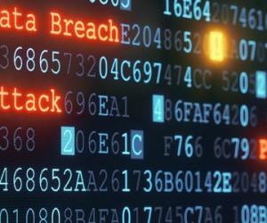 Cybersécurité : un partenariat public-privé à 1,8 milliard d'euros
