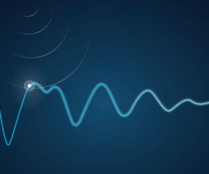 Un bandeau connecté pour améliorer votre sommeil