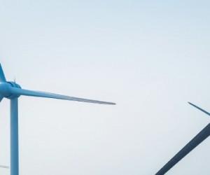 Un boîtier connecté aide les éoliennes à fonctionner à plein régime