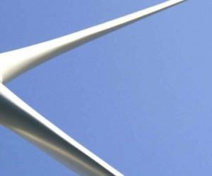Espagne : Les énergies renouvelables atteignent la parité réseau