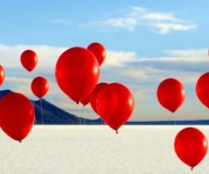 Matières premières : la pénurie d'hélium n'aura pas lieu