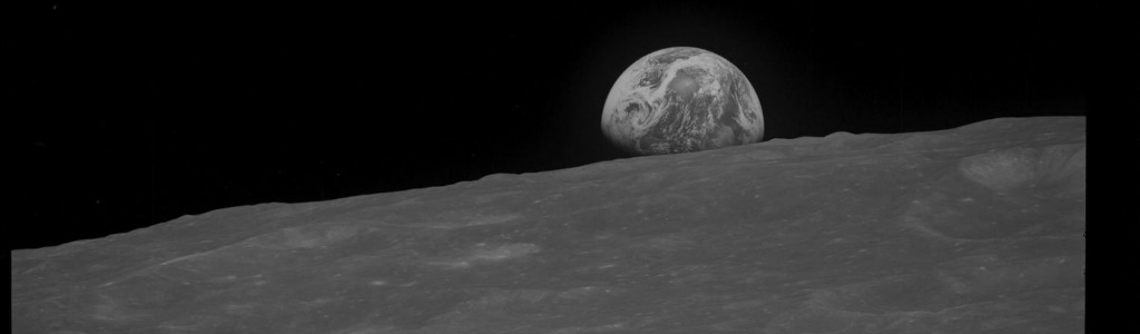 Thomas Pesquet est disponible pour la Lune