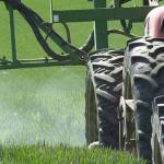 Épandage des pesticides: vers un