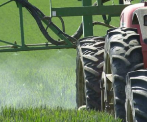 """Épandage des pesticides: vers un """"statu quo désastreux"""", dénonce une ONG"""