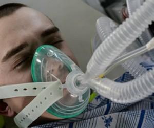 Quelle protection respiratoire contre les risques d'inhalation d'agents biologiques ?