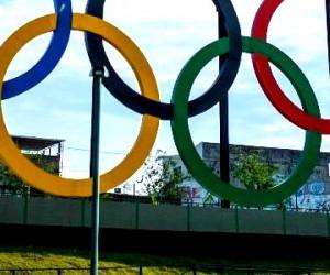 Un modèle prévoit les résultats des JO de Rio!