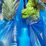 L'UE s'accorde pour interdire la majorité des plastiques à usage unique