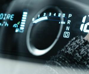 Quel est l'avenir de la voiture connectée ?