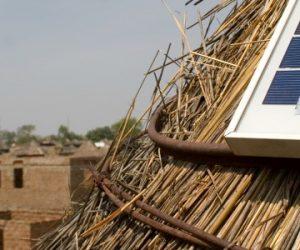 L'énergie en Afrique, un enjeu «crucial», estime l'AIE
