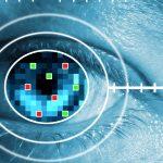 Laval Virtual 2019 : le suivi rétinien, nouvelle tendance des casques de réalité virtuelle