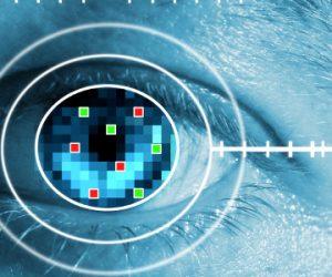 Réalité augmentée : le CEA mise sur la projection rétinienne