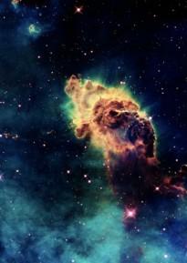 L'espace comme terre d'innovations
