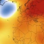 Les plus grands investisseurs appellent à l'action climatique
