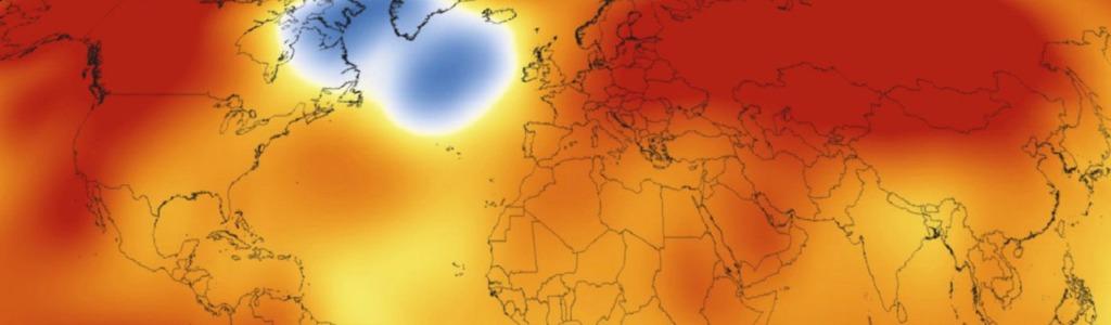 Vers 120% d'énergies fossiles en trop en 2030