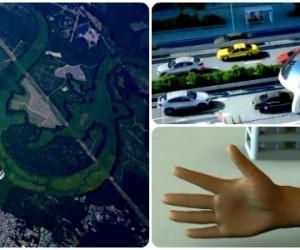 Revue du web #94 : les vidéos les plus étonnantes de l'été