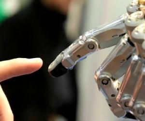 L'innovation mettra-t-elle fin au travail ?