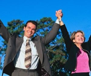 Expérience#4 : Managers attention : le succès rend aveugle !