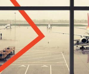 La mobilité vers l'aéronautique : les défis à relever