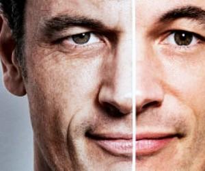 Premiers tests humains pour ralentir le vieillissement !