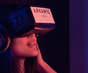 Arkamys veut démocratiser le son à 360°