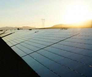 ekWateur, nouveau fournisseur d'énergie vert et collaboratif